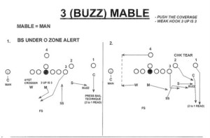 3_buzz_mable